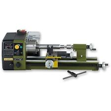 Metal Power Lathes for sale | eBay