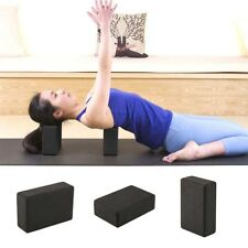 1 Pcs Home Sport Exercise Tool Good Material EVA Yoga Fitness Block Brick Foam