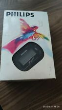 Philips BT Easycall/Easyreach PAGER - Boxed