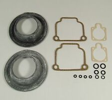 Carburador agujas para 40 mm Bing carburador bmw r 100 GS RT RS 2v Boxer