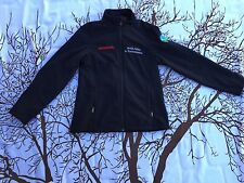 🔥Honda Health Safety Environment Port Authority Stitched Women Jacket Medium M