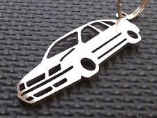 VW BORA schlüsselanhänger 1.9 TDI 1.6 GTI  JETTA VT6 4MOTION VR5 TUNING anhänger