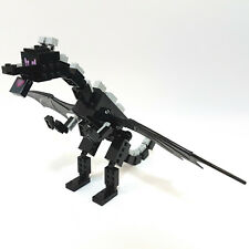 Lego Minecraft Ender Dragon Ender dragón minedragon 1 de 21117