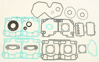 Ski-Doo Summit / X 800R PTEK 2007-2014 SPI Snowmobile Full Engine Gasket Set