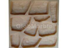 Concrete  Mold,Cement Form  Ledgestone Mold LS 2001/6 Stone Mould