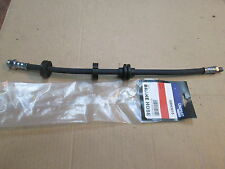 ALFA ROMEO  1467 156 & GT  FRONT BRAKE PIPE HOSE UNIPART GBH 3015 NEW