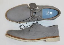 Marks and Spencer Lace-up Shoes for Men