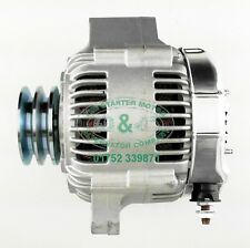 TOYOTA LAND CRUISER / 4 RUNNER 3.0 TD ALTERNATORE A2283