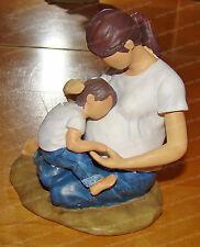Little Ones (Forever in Blue Jeans by Westland, 18409)  Motherhood