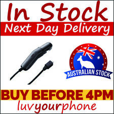 Genuine Micro USB Car Charger 700mah for Mobile PHONES