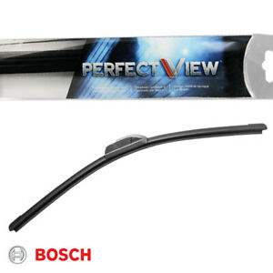 PV13 Bosch Perfect View Windshield Wiper Blade 13""