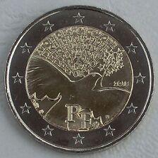 Unzirkulierte Bi Metall Münzen Aus Frankreich Günstig Kaufen Ebay