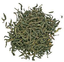 100g PREMIUM CERTIFIED ORGANIC LOOSE-LEAF  TEA Certified Organic ~ Bulk Buy-Save
