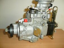 200 TDI INJECTOR PUMP
