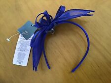 Phase Eight Fascinator headband
