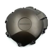 Replacement Gold Engine Stator Cover For 2008-2011 Honda CBR 1000RR