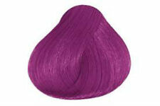 Pravana ChromaSilk Vivids Long Lasting Vibrant Dye Hair Color 90ml Pink