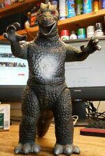 DORMEI 1997 GODZILLA 14 in action figure - Vintage 90's - classic movie monster