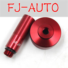 Hot Sale fit for HONDA GENERATOR EXTENDED RUN GAS CAP & Funnel EU2000i Red
