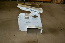 Altec  702 00333 Bracket Material Handling JPosition Bolt On Replacement
