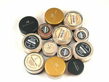 Bare Escentuals bareMinerals Mineral Veil ~ your choice