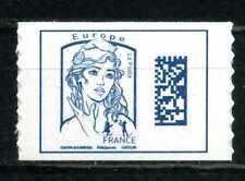 N° 1216 ADHESIF DE FEUILLE DATAMATRIX CIAPPA EXPORT EUROPE SANS 20 Gr NEUF **