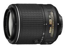 Digital-Spiegelreflex-Objektive für Nikon AF ohne Angebotspaket