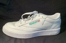 Reebok Classic Court Shoes - Mens Size 12 US