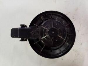 Blower Motor | Fits 2008-2010 Ford F250 F350 F450 F550