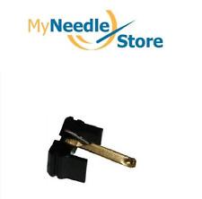 NEW Needle/Stylus SHURE HI TRACK M91E N91ED N91E M91 M91ED
