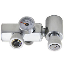 Hot Sale CO2 Cylinder Refill Connector Adapter Kit For European Soda Stream Tank