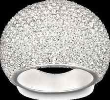 Swarovski Stone     Ring  55   1156314   New