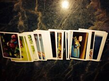 Panini Disney Toy Story 3 Stickers - You Choose 10 for $2