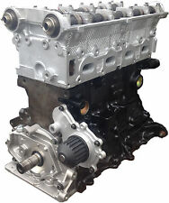 Rebuilt 95-99 Mitsubishi Eclipse non Turbo 2.0L 420A DOHC Engine