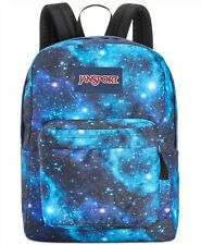 JanSport Superbreak Backpack, Size: OSFA, Galaxy $36