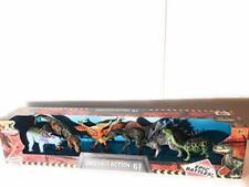 Kid Galaxy Dinosaur Toys poseable