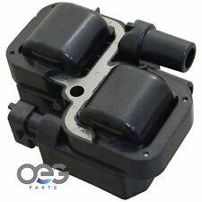 New Ignition Coil For Chrysler,Mercedes-Benz/C240,C280,C32 AMG,C320 1997-2011