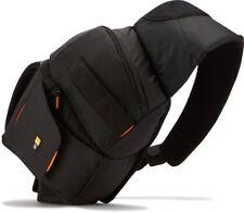 Pro D7500 CL5-N7 camera sling bag for Nikon D7500 D7200 D7100 D7000 SLR case