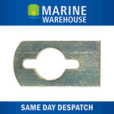 Weld on Key  - To Suit Redco Style Outboard Motor Support Bracket - 204380