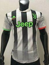 Maillot Juventus neuf 19/20