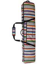 Burton Wheelie gig bag boardbag 2018