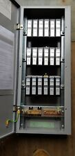 Eaton  306 XTNC 6Way Fuse Board