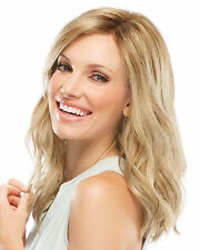 HEIDI SMART LACE FRONT MONO WIG RENAU *FREE $40 KIT OR MONEY BACK W/PURCHASE
