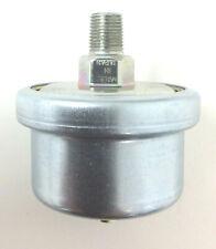 AIRTEX/WELLS 1S6667 NEW Oil Pressure Sender/Switch CHRYSLER,DODGE,EAGL