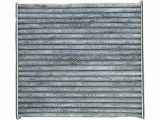 For 2002-2010 Lexus SC430 Cabin Air Filter AC Delco 15664VX 2003 2004 2005 2006