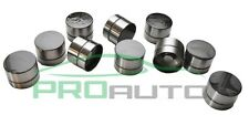 AUDI A6 (4A, C4) S6 TURBO QUATTRO  HYDRAULIC TAPPETS LIFTERS SET. 20 PCS.