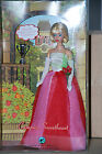 CAMPUS SWEETHEART BARBIE DOLL, VINTAGE REPRODUCTIONS COLLECTION, M9962, NRFB