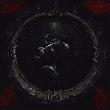 INFINITUM OBSCURE - Ascension Through The Luminous Black - CD digipak NEW!!!