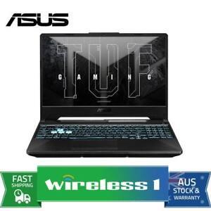 ASUS TUF Gaming F17 FX706HM-HX005T 17.3in 144Hz i7-11800H RTX3060 16GB 512GB ...