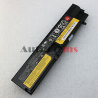NEW Laptop 01AV418 41Wh Battery for Lenovo ThinkPad E570 E570C E575 01AV415